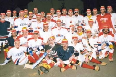 1988 Eishokey
