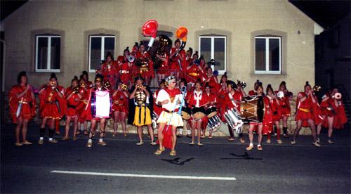 1990 Rxoexmer