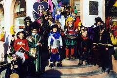 Web_Karneval in Venedig01