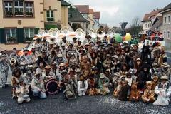 2003 Hatari-Safari