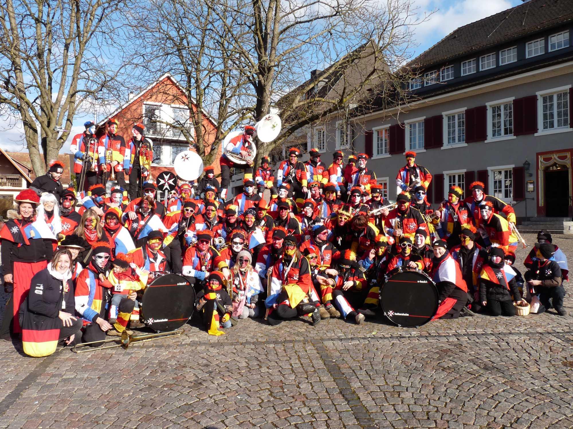 2011-2012 S-Hoch-Dreilxaexndereck