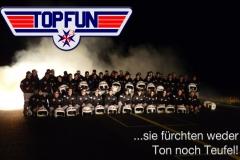 2013-2014 TOP FUN