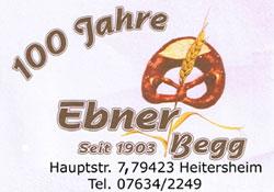 Ebner_Begg