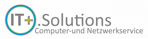 Logo_IT-Solutions