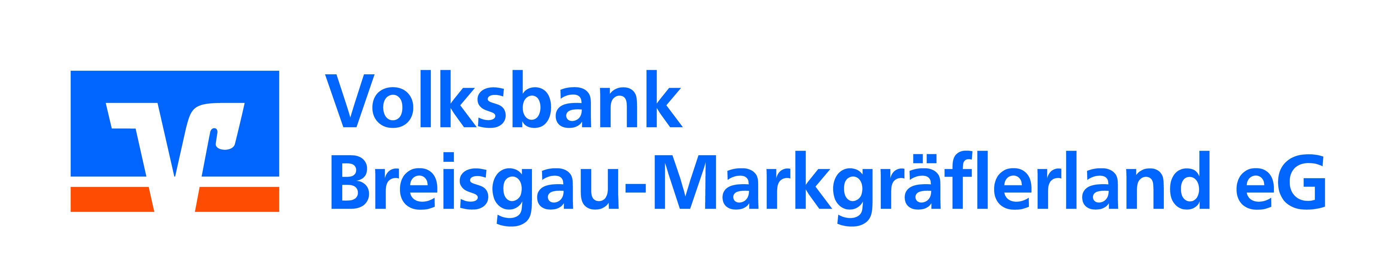 MASTER_Logo_BankXYZ_4c_links_rechts_pos_neg_zweizeilig