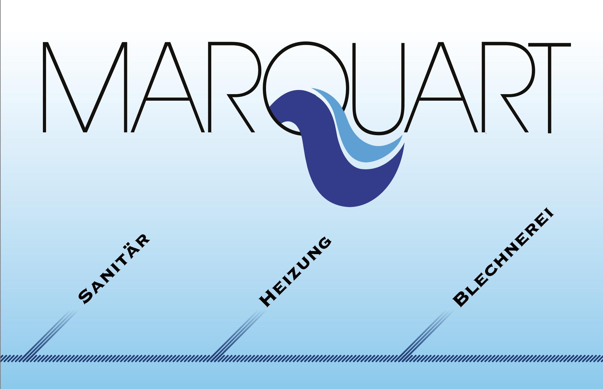 Marquart_Logo